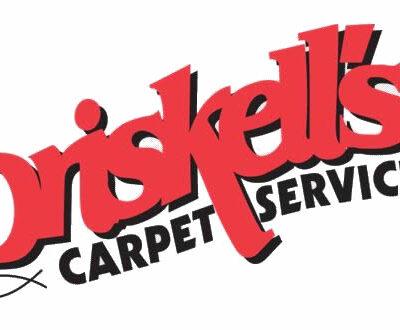 Driskells Logo